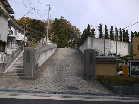 20141229_sanmon