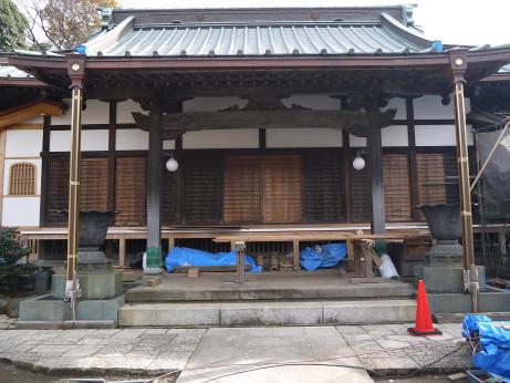 20141230_takamatudera_3