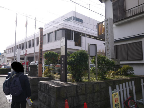 20150104_sawanabe_honjinato_2