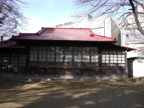 20150106_kaguraden