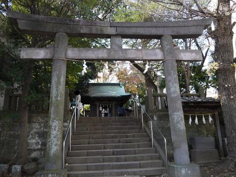 20150106_torii