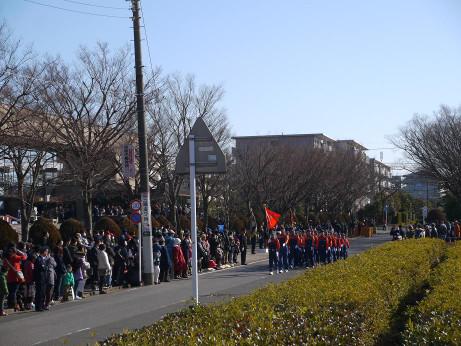 20150112_kanetu3