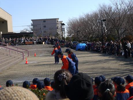 20150112_syouka_1