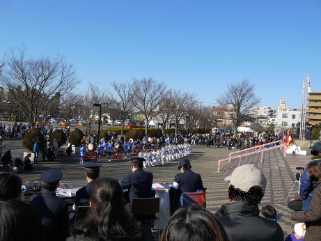 20150112_taiko_karate