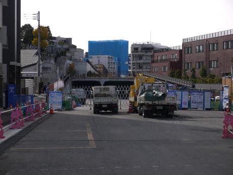 20150113_kasiototukasen_tunnel