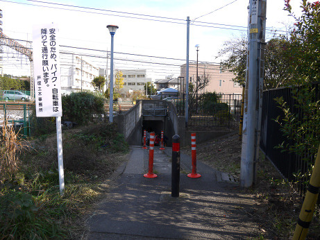 20150113_road_03