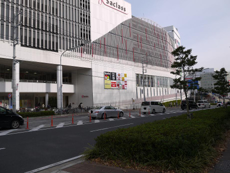 20150113_sakurasu_totuka
