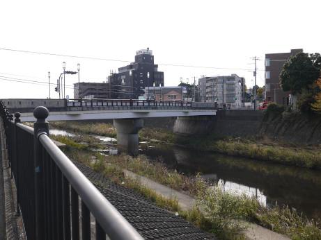 20150113_yosida_oohasi_1