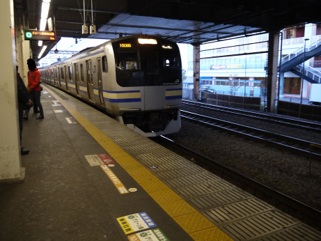 20150113_yokusuka_line