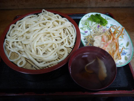 20150115_nikujiru_udon_1