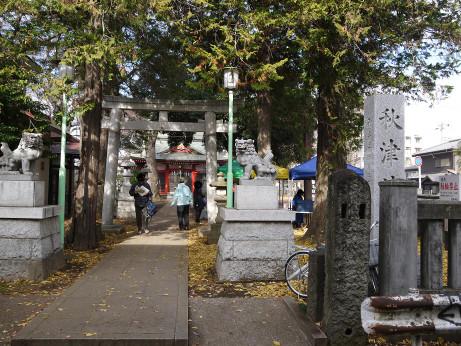 20150119_akitu_jinjya_1