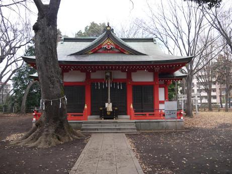 20150119_akitu_jinjya_2
