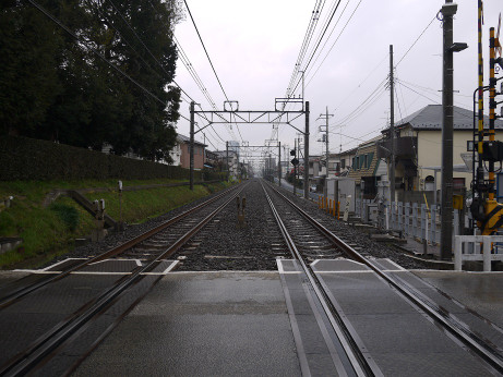 20150119_fumikiri