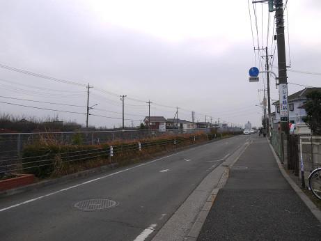20150119_road_01