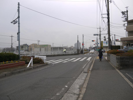 20150119_road_02