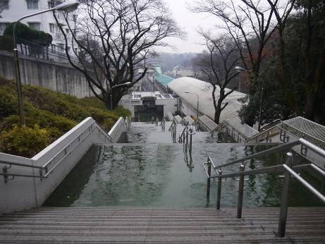 20150119_seibu_yuuenti_st