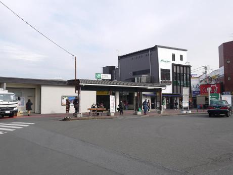 20150119_shin_akitu_st