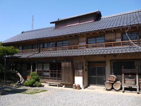 20150121_kuramubon_1