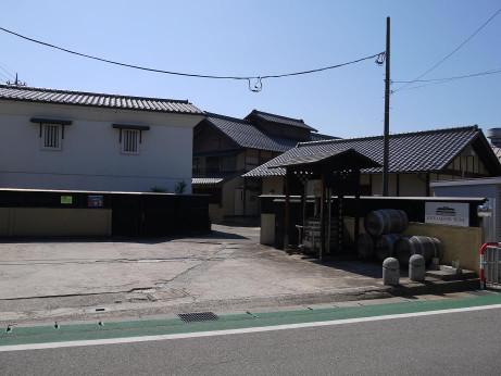 20150121_parking
