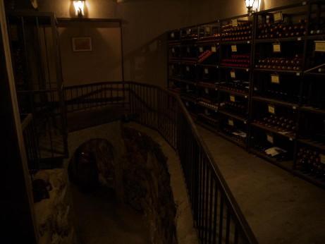 20150121_wine_room_2