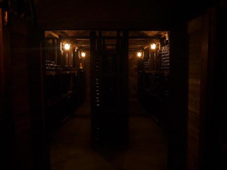 20150121_wine_room_3