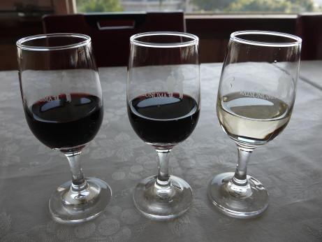 20150123_lunch_wine