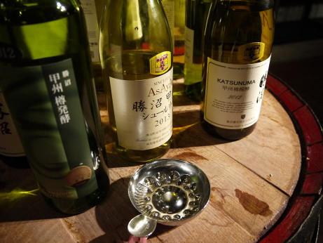 20150123_wine_curve_5