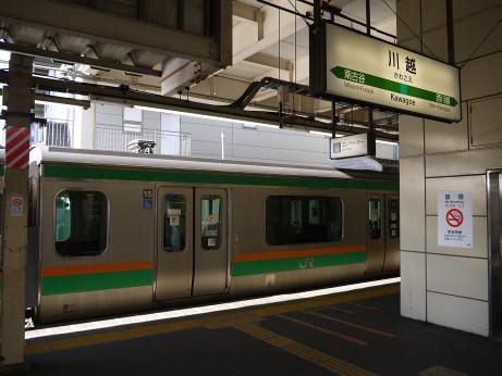 20150125_kawagoe_st_1