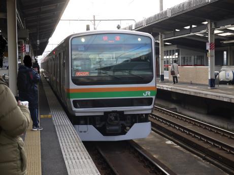 20150125_osanpo_kawagoe_1