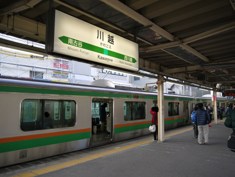 20150125_kawagoe_st_3