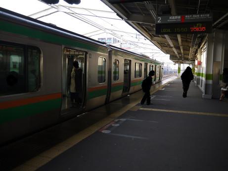 20150125_minami_nagareyama_st
