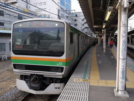 20150125_osanpo_kawagoe_4