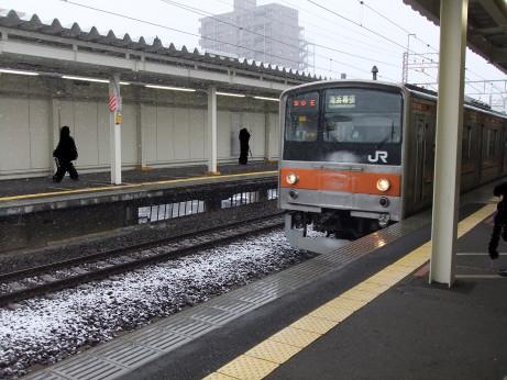 20150131_musasino_line