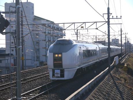 20150202_burari_kawagoe_01