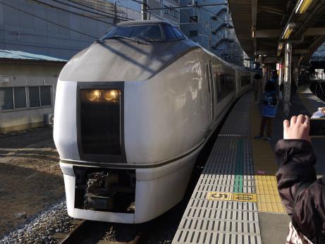 20150202_burari_kawagoe_06