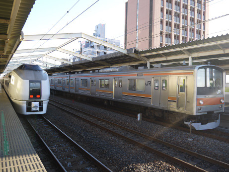 20150202_burari_kawagoe_07