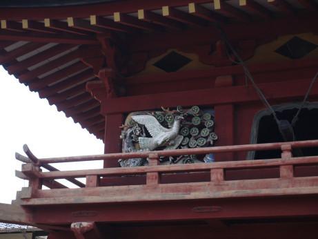 20150203_cyoukoku