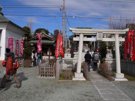 20150204_inari