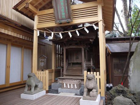 20150209_kakinomotonohitomaro