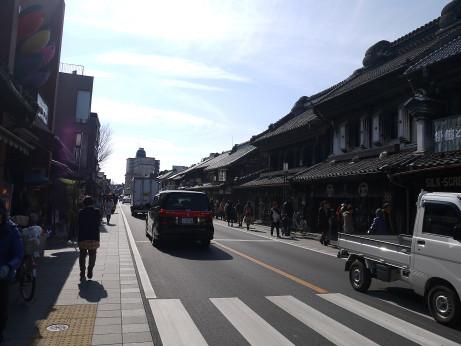 20150211_kuranomati_3