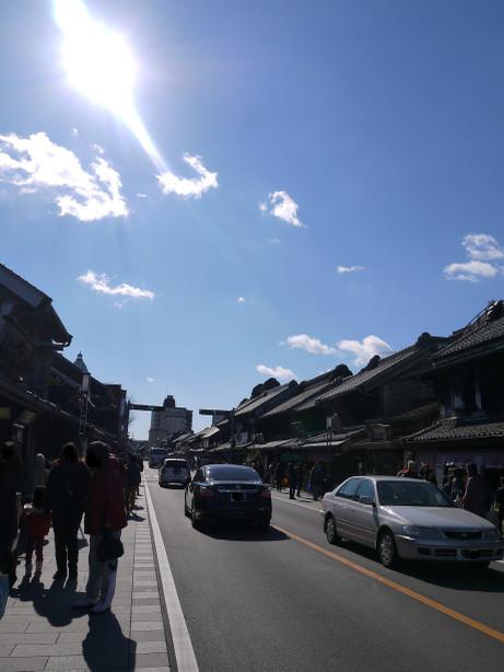 20150211_kuranomati_5