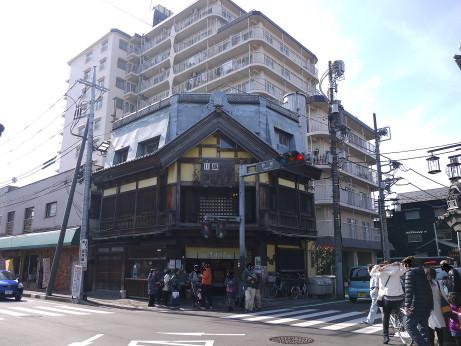 20150211_mameya