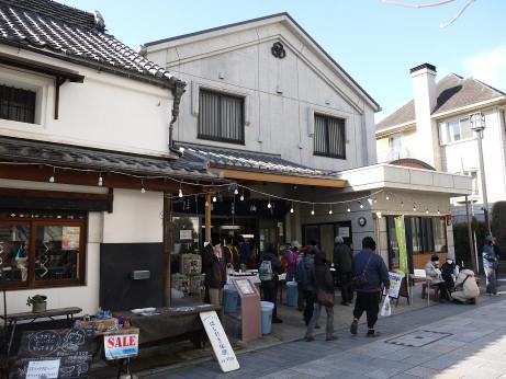 20150218_matumoto_syouten