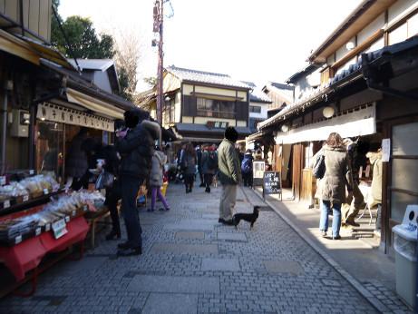 20150220_kasiya_yokocho_2