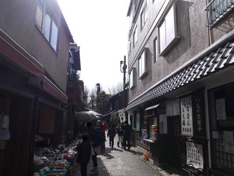 20150220_kasiya_yokocho_3