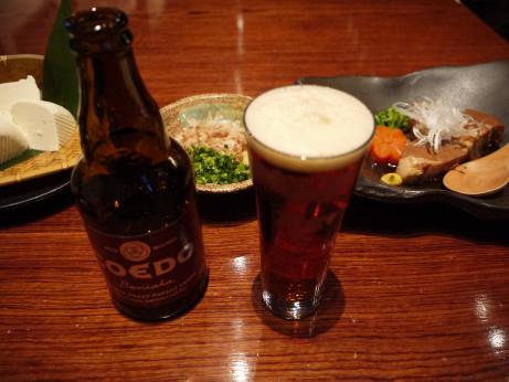 20150221_beer