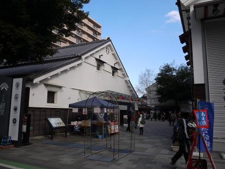 20150221_kurari_1