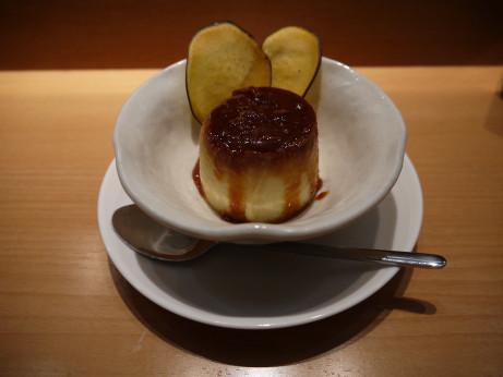 20150221_satumaimo_pudding