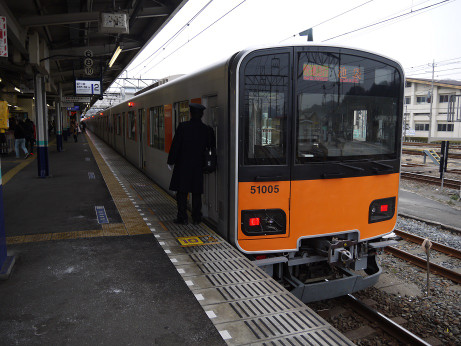 20150223_train