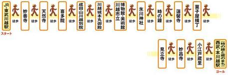 20150124_kawagoe